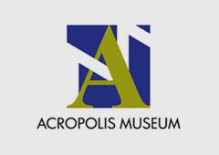 acropolis-sm3