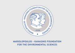 mariopoulio-sm3